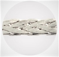 Braided Stainless Steel Archwires