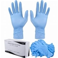 NITRILE/Non-Latex Exam Gloves